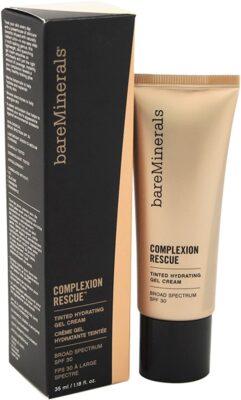 bareMinerals Complexion Rescue Cream