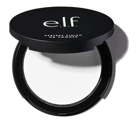 e.l.f. Perfect Finish HD Powder