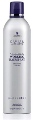 Alterna Caviar Anti-Aging Hair Spray