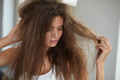 The 10 Best Hair Detanglers to Eliminate Knots in 2021