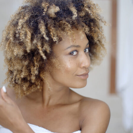The 11 Best Hairsprays for Dry Hair in 2021