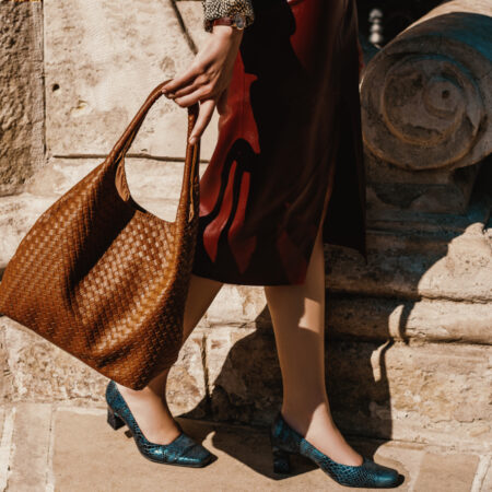 The 10 Best Hobo Bags to Style up Your Look In 2021
