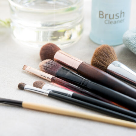 The 10 Best Makeup Brush Cleaners in 2021