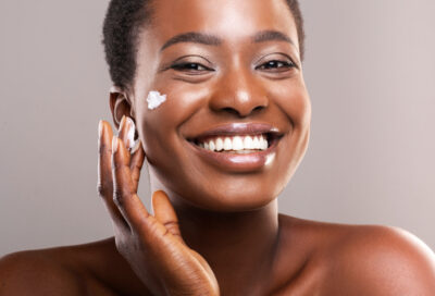 The 10 Best Moisturizer for Combination Skin in 2021
