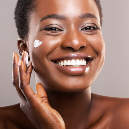 The 10 Best Moisturizers for Combination Skin in 2021