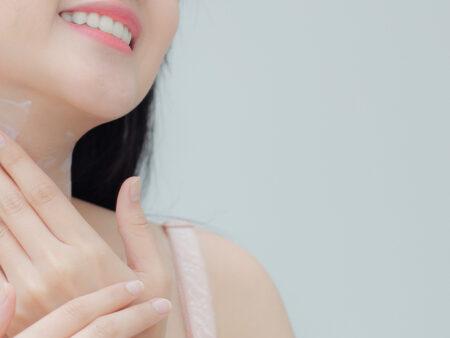 The 10 Best Neck Creams to Avoid Wrinkles in 2021