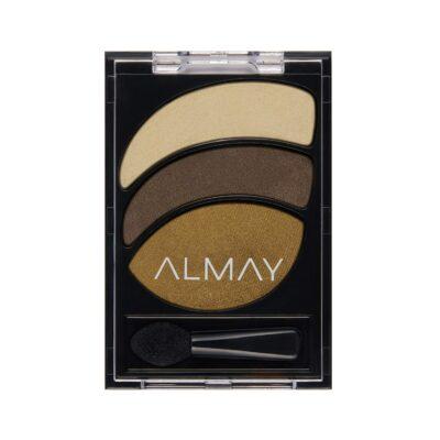 Coppery Blaze Eyeshadow Palette by Almay