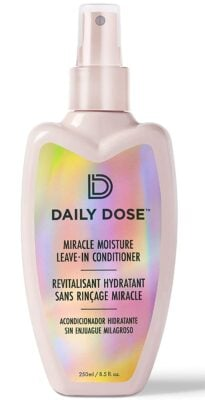 Daily Dose Miracle Moisture Spray