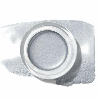 Earl Grey Eyeshadow by Revlon