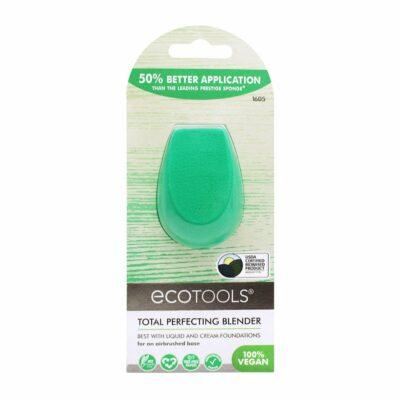 Ecotools Beauty Sponge