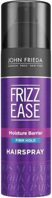 John Frieda Frizz Ease Firm Hold Hairspray