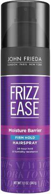 John Frieda Frizz Ease Hairspray