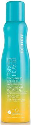 Joico Beach Shake Texturizing Finisher