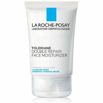 La Roche Posay Toleriane Face Moisturizer