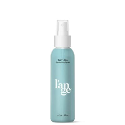 L'ange Hair Sea Salt Spray
