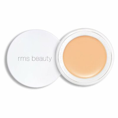 RMS Beauty Un Cover-Up