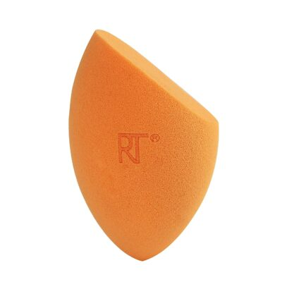 Real Techniques Miracle Complexion Face Sponge