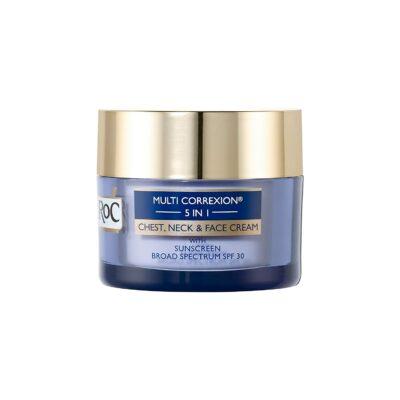 RoC Multi Correxion 5-in-1 Cream
