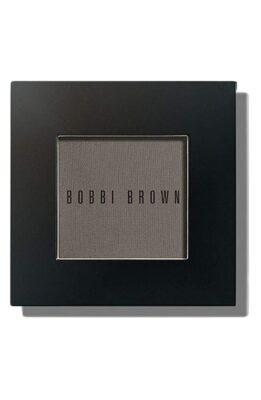 Smoke Eyeshadow by Bobbi Brown
