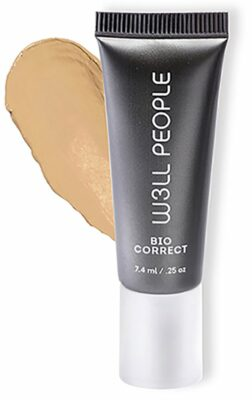 W3LL People Natural Bio Correct Multi-Action Concealer