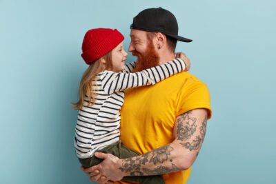 50+ Family Tattoo Ideas for Wholesome Inspiration