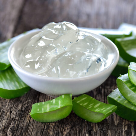 The 10 Best Aloe Vera Gels to Soothe Your Skin in 2021