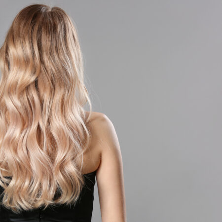The 10 Best Blonde Hair Dyes in 2021