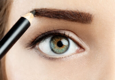 The 10 Best Eyebrow Fillers for Shaped Brows in 2021