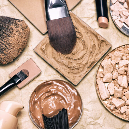 The 10 Best Foundation Brushes in 2021