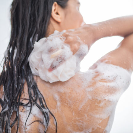 The 10 Best Hypoallergenic Body Washes 2021