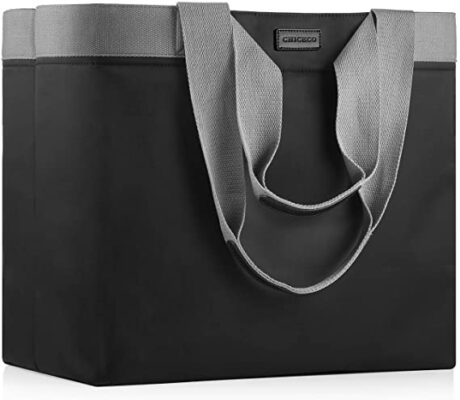 CHICECO Extra Large Tote