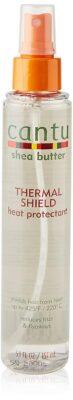 Cantu Shea Butter Thermal Shield