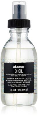 Davines OI Oil