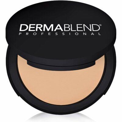 Dermablend Intense Powder Foundation