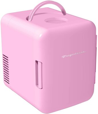 Frigidaire Mini Portable Fridge