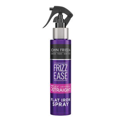 John Frieda Frizz Ease Flat Iron Spray
