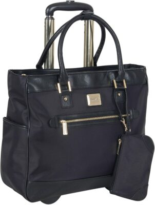 Kenneth Cole Runway Tote