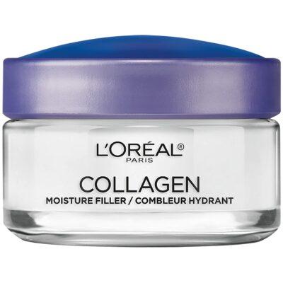 L'Oreal Collagen Moisture Filler