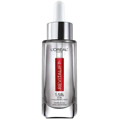 L'Oréal Paris Skincare Revitalift 1.5%
