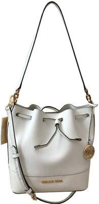 Michael Kors Trista Bucket Bag