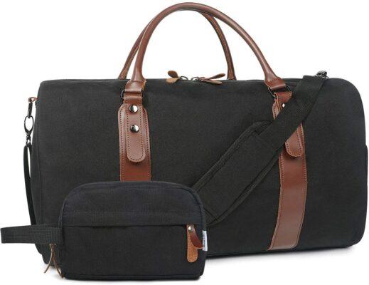 Oflamn Duffel Bag