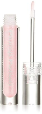 Physician's Formula Plump Potion Needle-Free Lip Plumping Cocktail