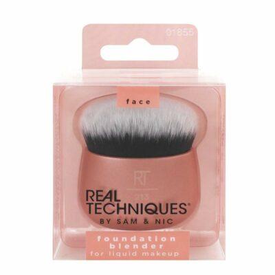Real Techniques Makeup Blender Brush