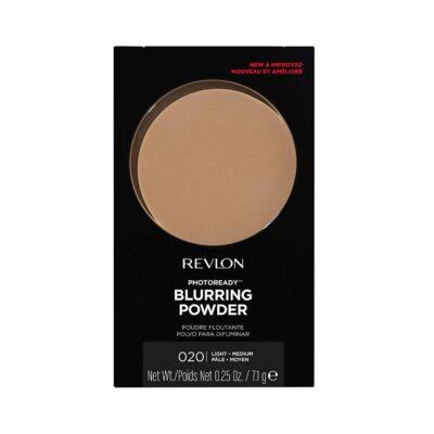 Revlon PhotoReady Pressed Face Powder