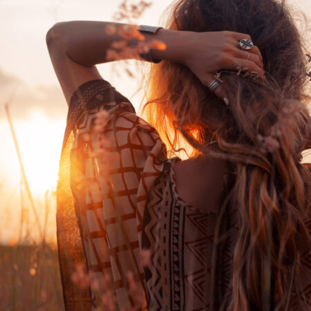 10 Stores Like Anthropologie For That Boho Look