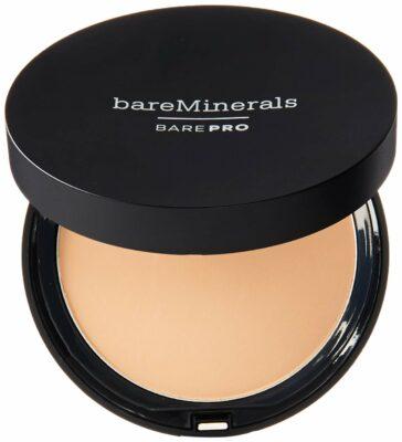 bareMinerals Barepro Performance Wear