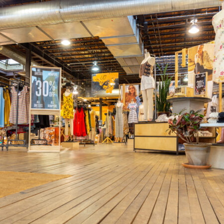 10 Stores Like Urban Outfitters You Have to Check Out
