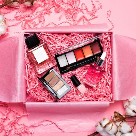 IPSY Beauty Subscription Box Review 2021