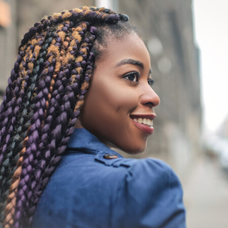The 10 Best Hair for Crochet Braids in 2021