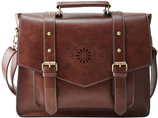 Ecosusi Women's Messenger Bag